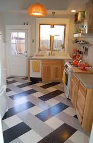 Kitchen Floor Coverings Ideas 8 Best Flooring Ideas Images On Pinterest Flooring Ideas Vct