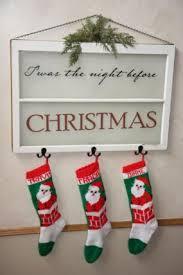 christmas stocking ideas 25 best stocking ideas ideas on pinterest diy felt christmas