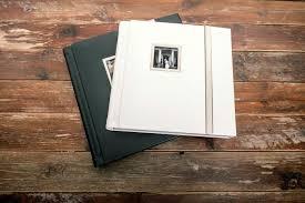 5x5 Album Madrid Album Wedding Albums Photo Albums Digitalab
