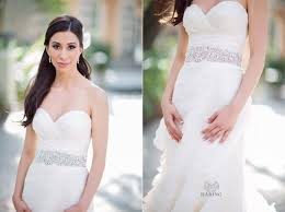 best place to get a wedding dress zena anthony vizcaya wedding photos miami preview häring