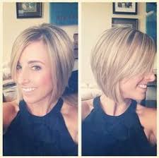 is a wedge haircut still fashionable in 2015 inverted wedge haircut pictures selection of short inverted bob