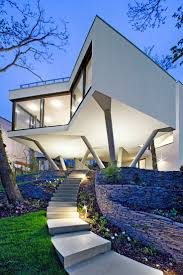 contemporary architecture design best 25 modern architecture design ideas on pinterest modern