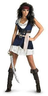 Female Pirate Halloween Costume 191 Carnaval Cpostumes Images Costume Ideas