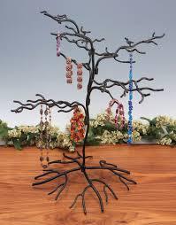 wrought iron ornament tree holidays ornament tree