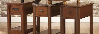 livingroom end tables wonderful 12 inch end table furniture side tables