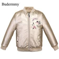 winter biker jacket online get cheap biker jacket aliexpress com alibaba group