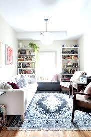 decorating ideas home living room decor ideas 2017 wallpaper ideas home interiors