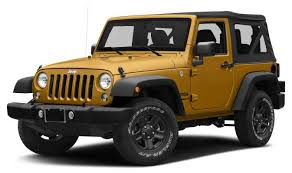 jeep wrangler height 2014 jeep wrangler sport 2dr 4x4 specs and prices