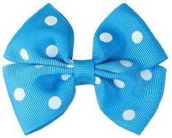 how to make hair bow how to make a hair bow with ribbon how to make hair bows