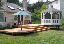 mobile home yard design mobile home porches design ideas mobile homes ideas