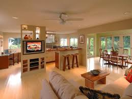 wonderful house ideas interior house interior design ideas resume