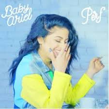 Challenge Baby Ariel Ariel Unveils New Single And For Perf