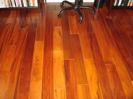 19 best koa flooring images on best flooring