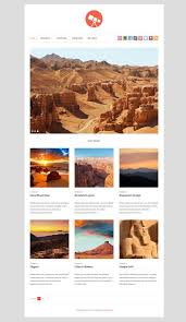 57 best misc images on pinterest fields accounting and
