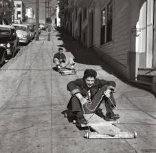 san francisco photographer fred lyon photographs san francisco in his book san francisco