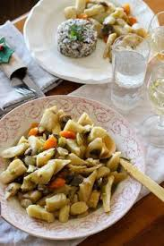 7 meatless main courses perfect 25 ide terbaik main course menu di pinterest arugula salad