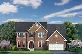 jefferson square at fairwood in bowie md homes com property 1 112