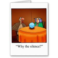 Happy Thanksgiving Funny Images 66 Best Funny Turkeys Images On Pinterest Happy Thanksgiving