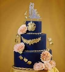 wedding cake vendors top 8 wedding cake vendors in mumbai that make edible
