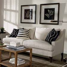 Sofa Bed Living Room Shop Sofas And Loveseats Leather Couch Ethan Allen