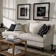livingroom sofa shop sofas and loveseats leather ethan allen