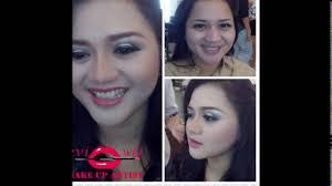Jasa Make Up Artist wa 0895 1371 9848 ii jasa makeup jasa make up murah surabaya