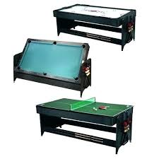 3 in one pool table 3 in one pool tables 3 in one games table 3 in 1 rotating multi