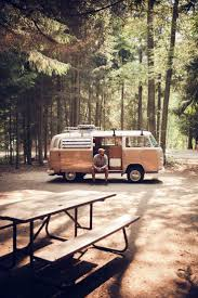 147 best volkswagen images on pinterest volkswagen bus vw vans