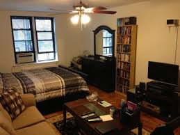 home decor essentials very small studio apartment ideas wall art for mens bedroom