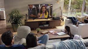 home design netflix more u s households now have netflix than a dvr variety