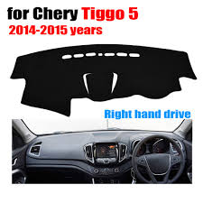 nissan altima 2015 dash mat online get cheap dashboard cover right aliexpress com alibaba group