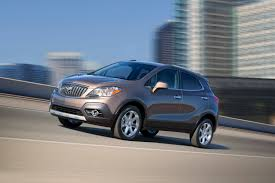 buick encore updates for the 2015 buick encore released the news wheel