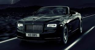 rolls royce cullinan render rolls royce archives paul tan u0027s automotive news