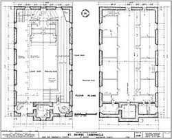 lds conference center floor plan summit stake tabernacle wikivisually