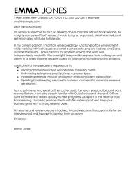librarian resume example assistant professor web services