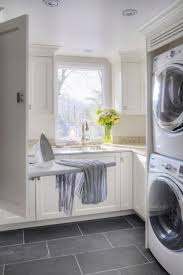 243 best laundry rooms images on pinterest room the laundry and