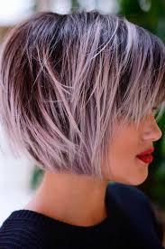 short bob hairstyles 360 degrees 13 amazing short haircuts for women short haircuts women hot