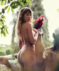 christian serratos porn pics brook power nude u0026 sexy 19 photos thefappening