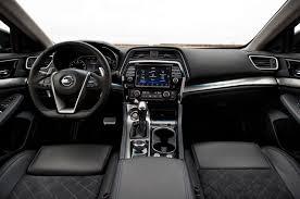 nissan sentra 2018 interior 2019 nissan maxima interior 2018 car review