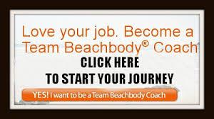 body remodel coaching