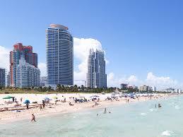 icon south beach floor plans continuum south tower 100 south pointe dr miami beach fl 33139