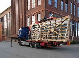 volvo group trucks technology nanco volvo group truck technology u2013 advanced technology and