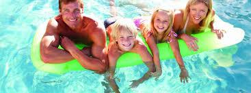 backyard pool safety tip motion sensor lights u2013 drowning