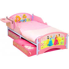 Little Tikes Girls Bed by Tinkerbell Bedroom Stuff U003e Pierpointsprings Com