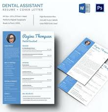 exle resume pdf ms excel pdf free fatfreezing club