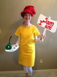 146 best costume ideas images on pinterest halloween ideas
