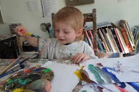 art classes for kids near me images photos fynnexp
