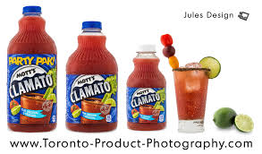 drink photography toronto mixed drink photography food and drink photographer