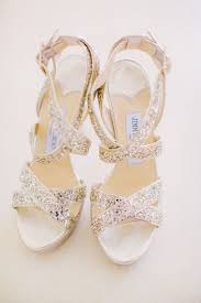 wedding shoes adelaide 85 best wedding shoes images on shoes bridal shoes