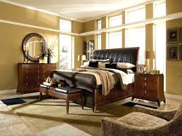 Bobs Furniture Bedroom Sets Bobs Furniture Bedroom Sets Ideas Glamorous Bedroom Design